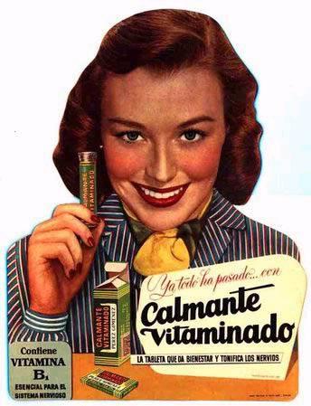 Aquellos anuncios - Página 3 Anuncios-publicidad-antigua-calmante-vitaminado