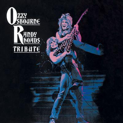 A rodar  VII - Página 5 Ozzy-Osbourne-Tribute-Randy-Rho-454711