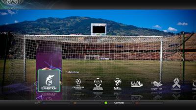 PESEdit.com Pro Evolution Soccer 2011 Patch 0.4 11