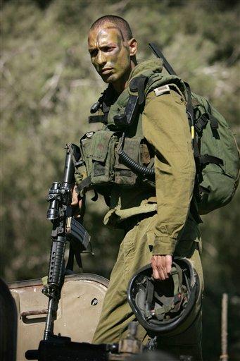 Let's make some Orphans! - Knochensacks IDF-Projekt für FoF (Rebuild!) Idfdg2