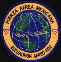 aeronaves - Inventario  de  aeronaves de  la  FAM  ( actualizado 23 Febrero 2016 ) Ea502b
