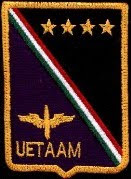aeronaves - Inventario  de  aeronaves de  la  FAM  ( actualizado 23 Febrero 2016 ) Cgtap-uetaam