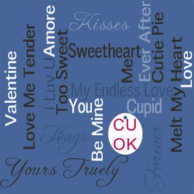 Valentine's Overlay - By: Beckys Scraps Mc_vobonus