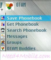 اجدد برمج 2010 فقط على احلام عمرنا Screenshot0003