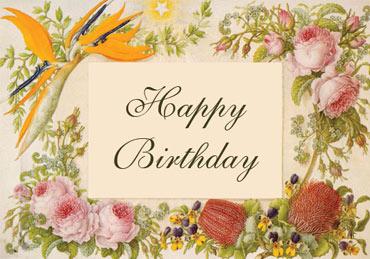 என் மகனுக்கு இனிய பிறந்த நாள் நல் வாழ்த்துக்கள்....(கலைநிலா ) - Page 2 Ip-flower-birthday-card