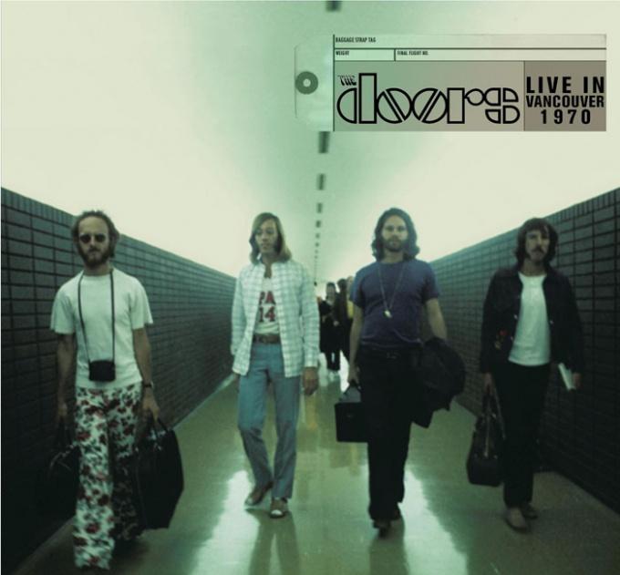 THE DOORS - Página 5 Doors-vancouver-cover-art