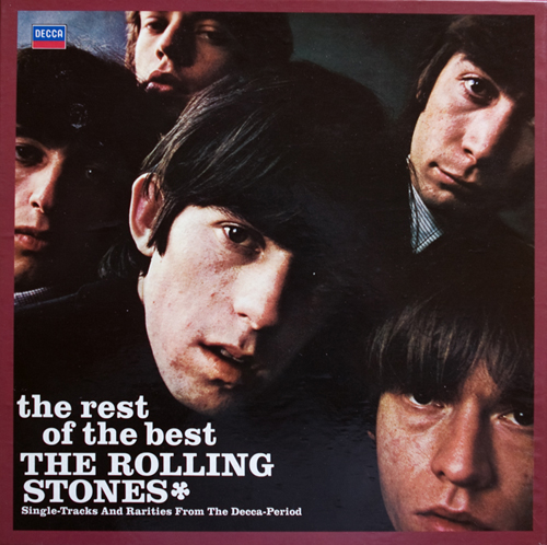 Ce que vous écoutez là tout de suite - Page 4 Rolling_stones_rolling_stones_story_part_2-6.30125FA-1254777142