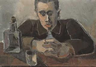Helmut Kolle 1899-1931 Kolle