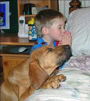 Fotos graciosas (Vol. I) Imagenes-religiosas-graciosas-peq