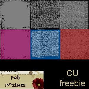 CU freebie-overlays1-3 Overlay1-3