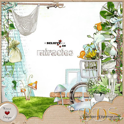 CT call Manue design Manue_believe_in_miracles_preview_big