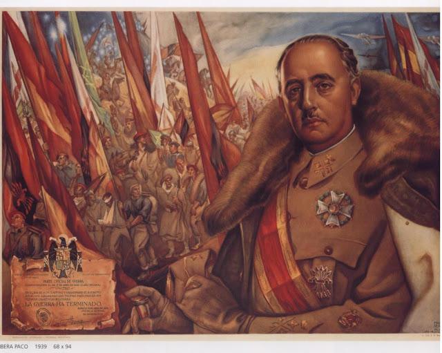El topic del conflicto con Argentina - Página 6 Franco4