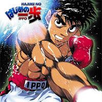 500 animes que você deve assistir. - Página 3 Hajimeiooppowt8ta6