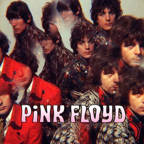 El post de la psicodelia 60s Pink_Floyd_piper_gate