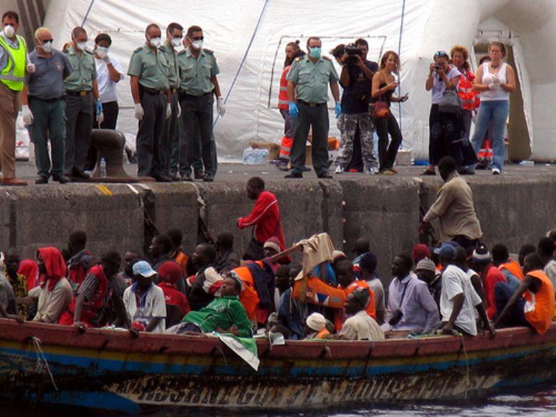 """Dicen que en Cuba... ¿La población cubana """"huye"""" del país?  Inmigracion%2B2"""