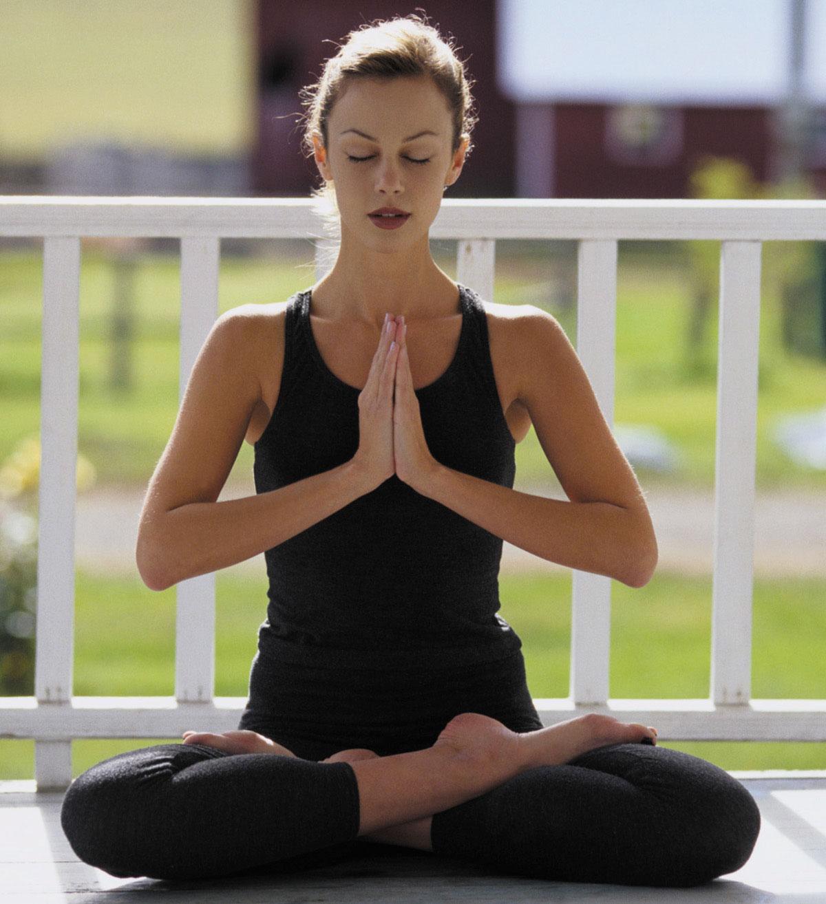 ¿A cuantos foreros conocéis en persona? - Página 6 Yoga-hr
