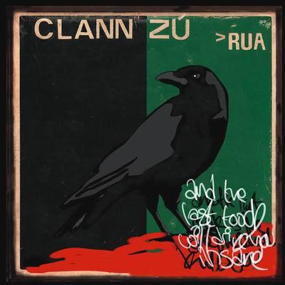 La discothèque introuvable par ordre alphabétique C Cover_clann_zu-rua