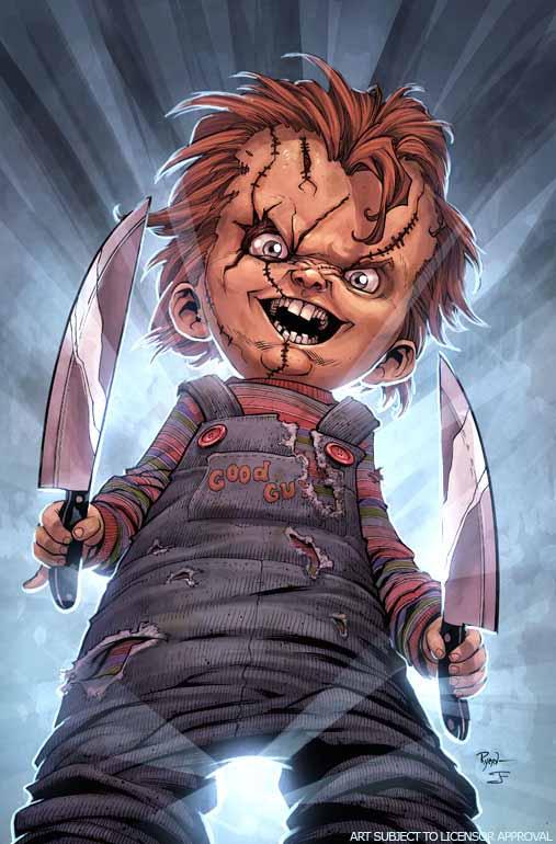 Utcák, sikátorok - Page 5 Chucky1a