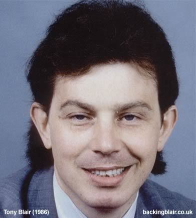 Fun with Reptoids Young_tony_blair