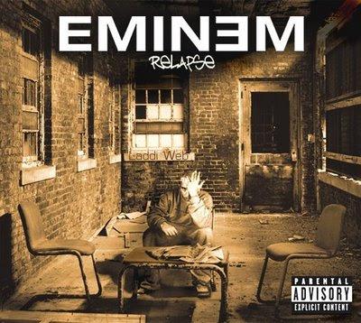 Eminem - Relapse (2009) Eminem-relapse-cd-cover