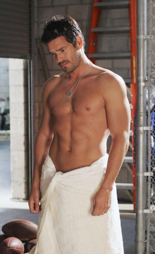 Mardi 19 Juillet Eddie-cibrian-shirtless