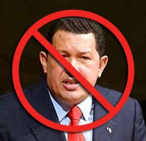 discusión pre-electoral en Venezuela (solo aqui se admiten estos temas) - Página 21 Hugo-chavez
