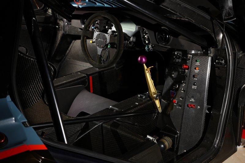 Volanti aftermarket per Elise/Exige - Pagina 3 McLaren-F1-GTR-Long-Tail-9