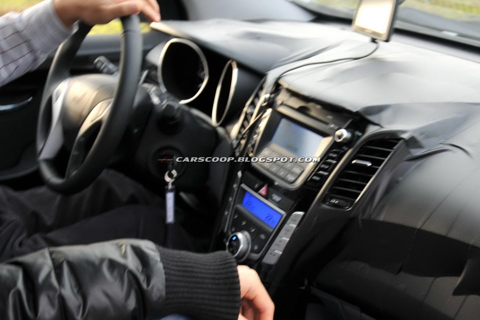 2011 - [Hyundai] i30 II 2012-%2BHyundai-i30-6