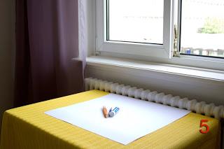Как правильно сфотографировать мастер-класс для публикации 8