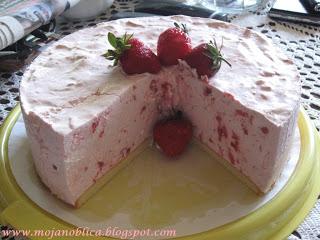 Sladoled torte IMG_6178