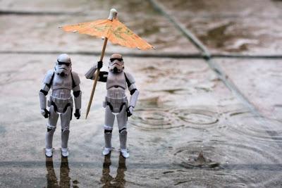 COIN FLOOOOOooooooooD - Page 3 Stormtroopers_20