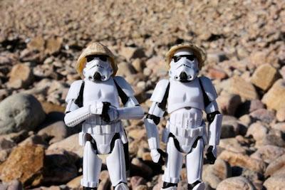 COIN FLOOOOOooooooooD - Page 3 Stormtroopers_36