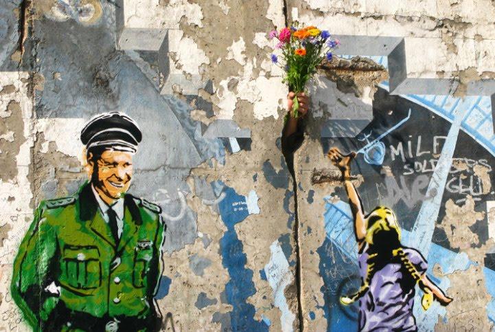 Grafiti - Page 5 Amazing_street_art_02