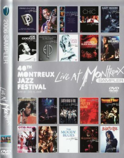 Live At Montreux-The Definitive Montreux Collection (DVD) - Page 2 Post-13