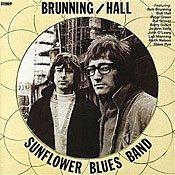 Descubrele un disco al foro - Página 11 Brunning%2Bhall%2Bsunflower%2Bblues%2Bband