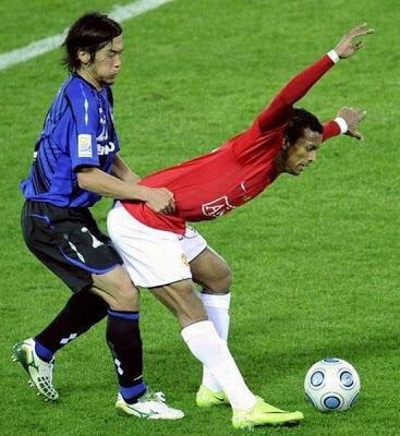 Smiješna strana sporta na slici Funny_sport_pictures_07