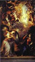 الرسام الايطالي العالمي تييتان ومجموعه من لوحاته Titian70