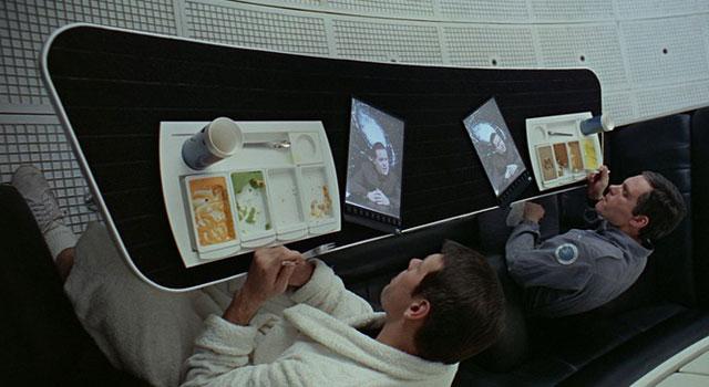 Soylent - Alternative Ernährung 2001_spaceodyssey.jocobsen