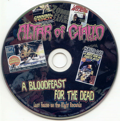 GRINDCORE - Grind/PornoGoreGrind/BrutalDeathMetal... 00-cd-jtc