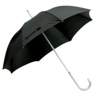 quel temps pour demain en gironde Parapluie
