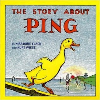Ping  pong - Page 4 Ping