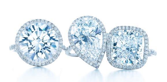 nakit -ukras ili umetnost - Page 5 Dijamanti