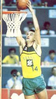 Mundial Baloncesto España 2014: El hilo de los fanáticos del basket - Página 3 Escanear0012bis-1