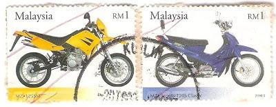 MZ en Malaisie Scan0003