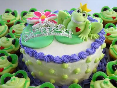 frog , с Днём рождения ! DSCN0402%255B1%255D