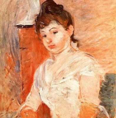 Berthe Morisot - Page 3 X2