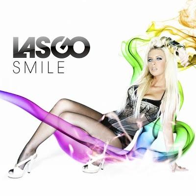 LASGO _lasgo-smile