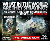 """""""Why in the World are They Spraying?"""" (Version Multilingue) Wws_banner300x250"""