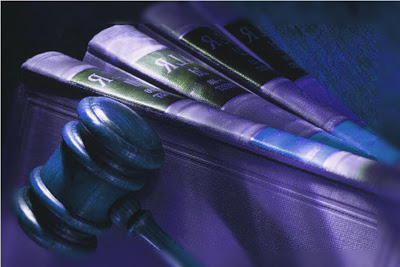 Derecho de obligaciones Civil