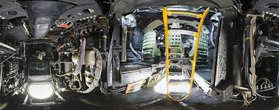 Panoramas 360º de cabines de aviões!  Tumblr_l9rwwnXttl1qzhrk2